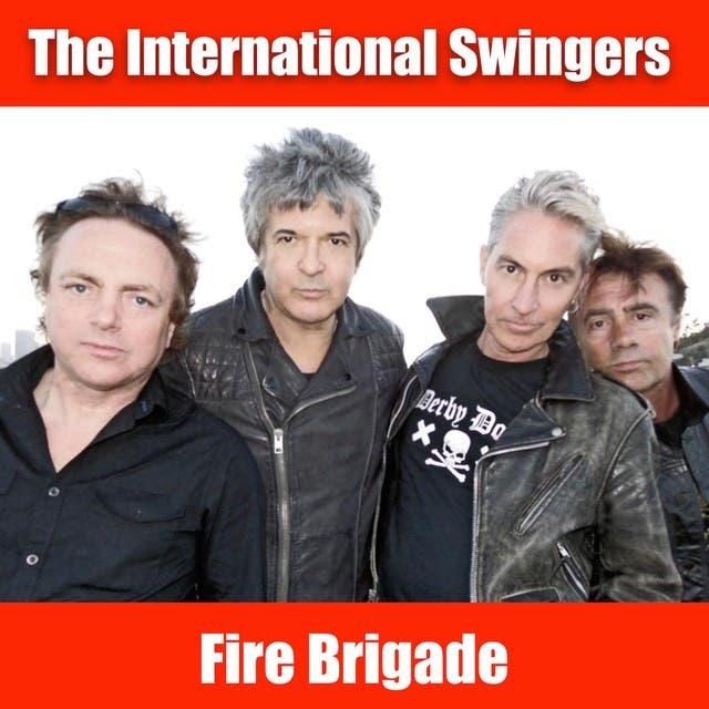 International Swingers
