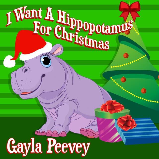 Gayla Peevey image