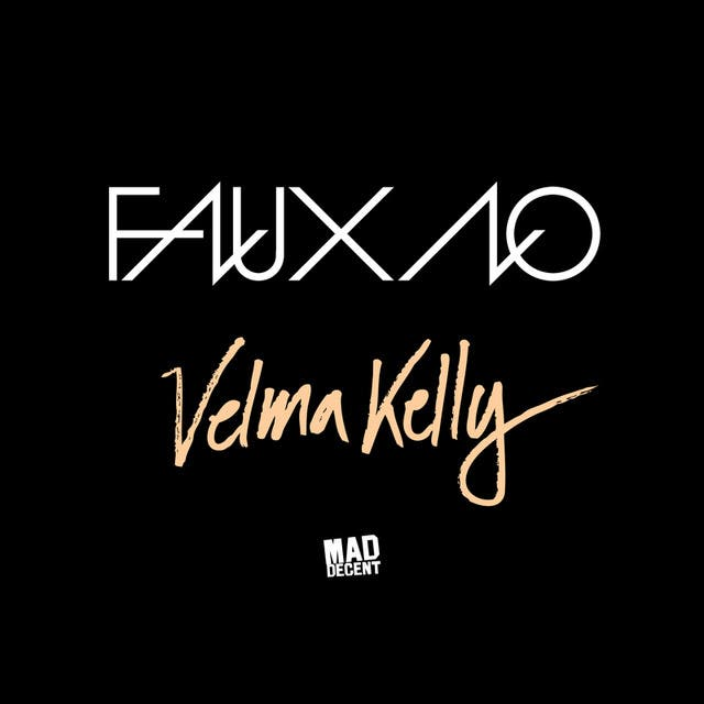 FAUX NO