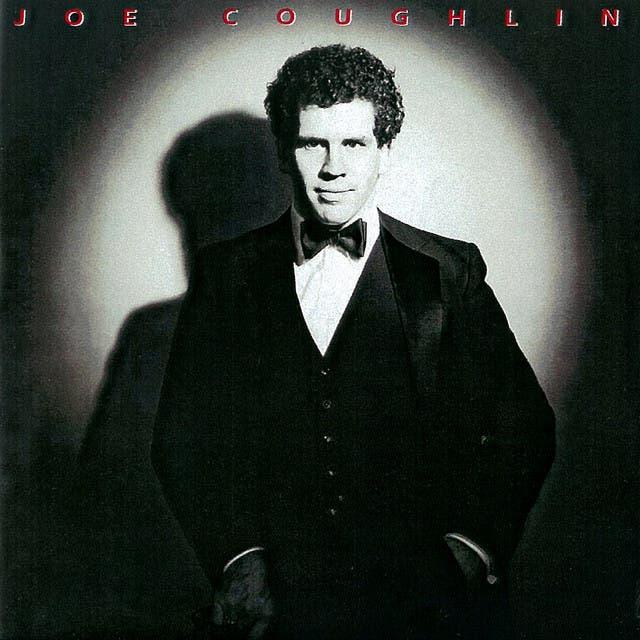 Joe Coughlin