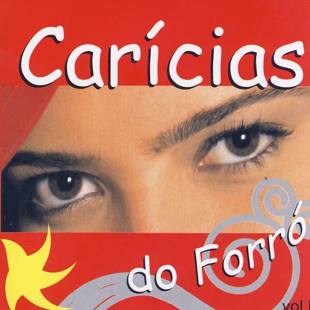 Carícias Do Forró
