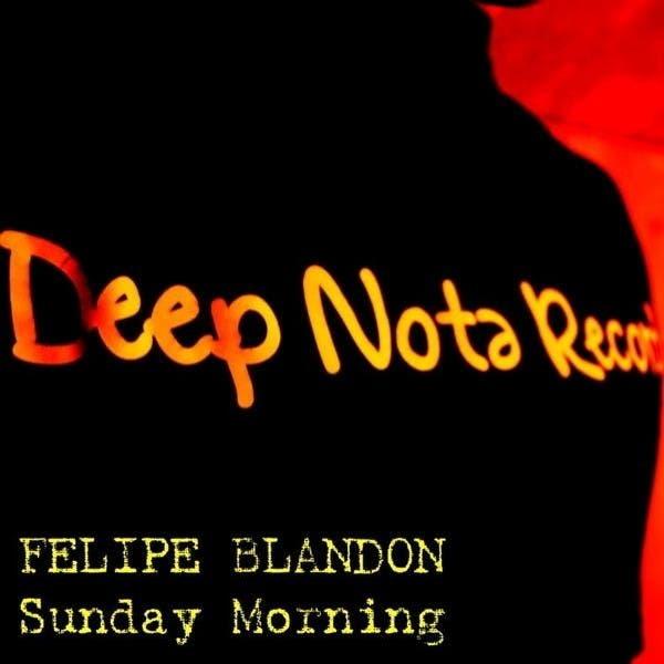 Felipe Blandon