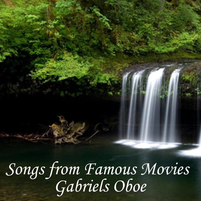 Famous Movie Songs