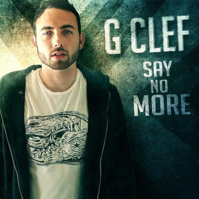 G-Clef image