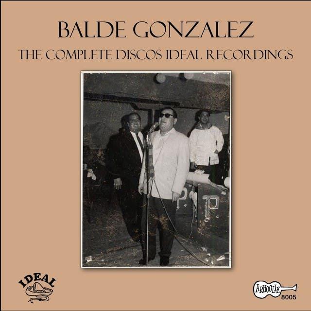 Balde Gonzalez