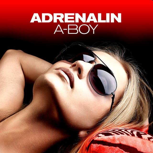 A-Boy image