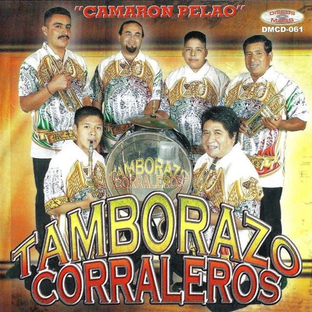 Tamborazo Corraleros