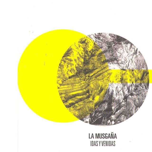 La Musgaña image