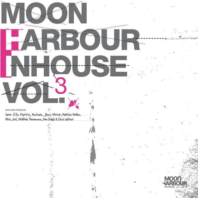 Moon Harbour Inhouse