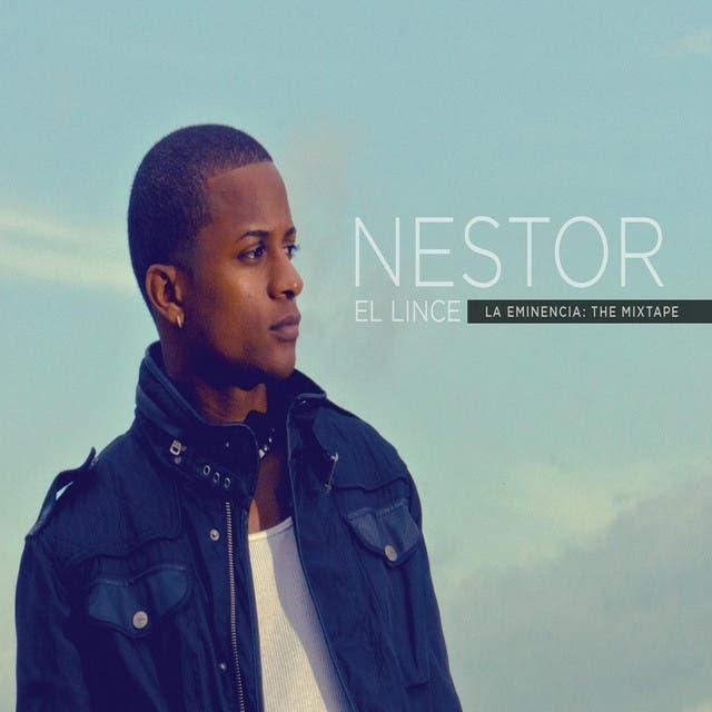 Nestor El Lince