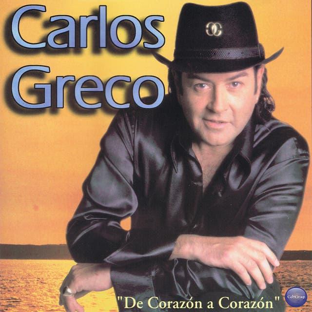 Carlos Greco