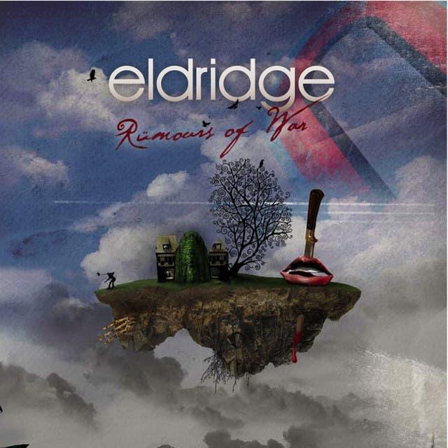 Eldridge