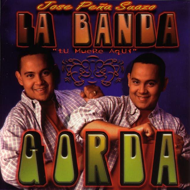 La Banda Gorda