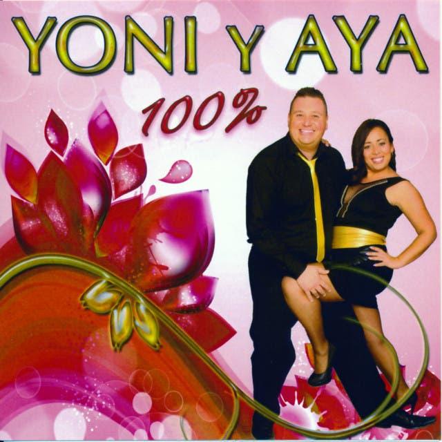 Yoni Y Aya