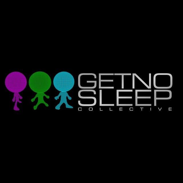 Get No Sleep Collective