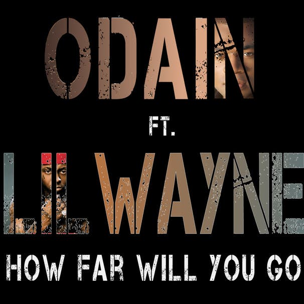 Odain & Lil Wayne