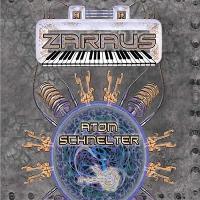 Zaraus