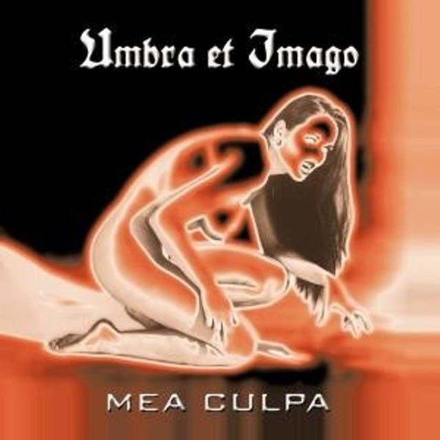 Umbra Et Imago image