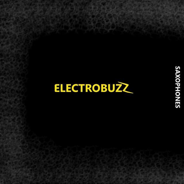 Electro Buzz
