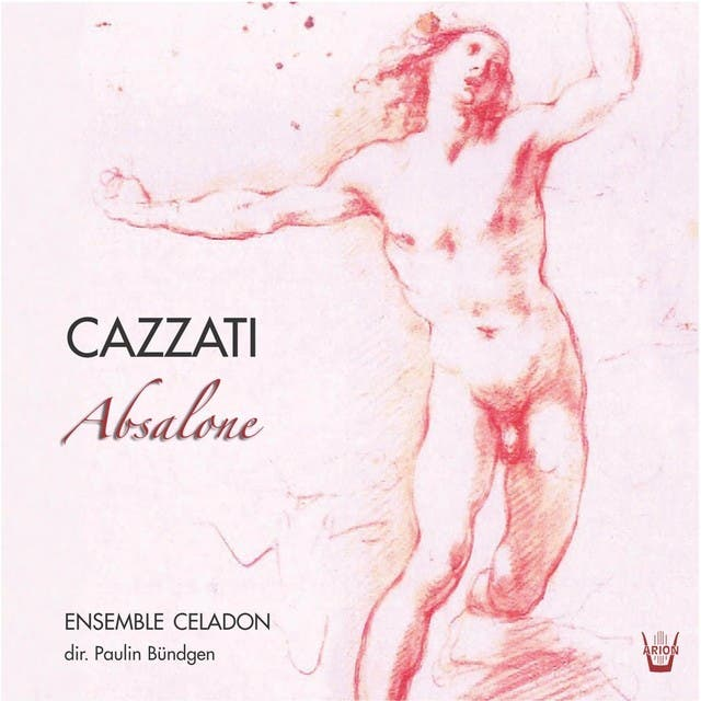 Rémi Cassaigne