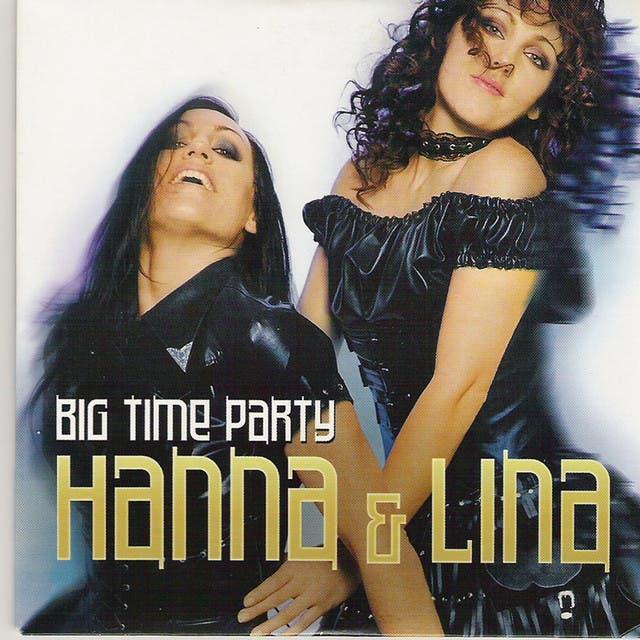 Hanna & Lina image
