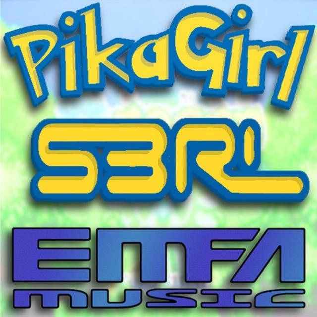 S3RL image