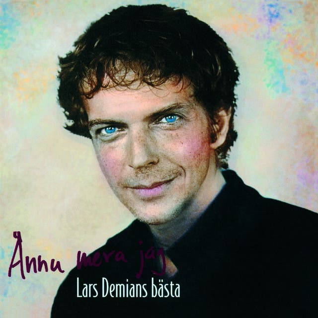Lars Demian
