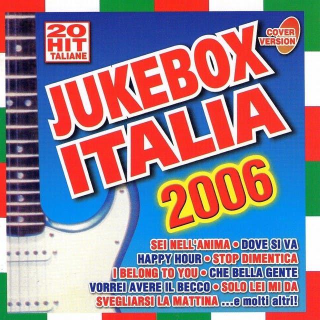 Jukebox Italia 2006