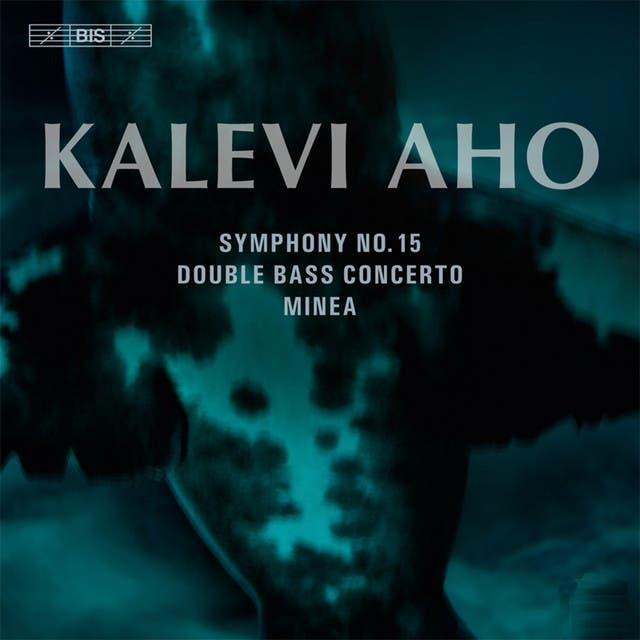Lahti Symphony Orchestra image