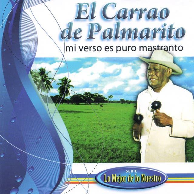 El Carrao De Palmarito