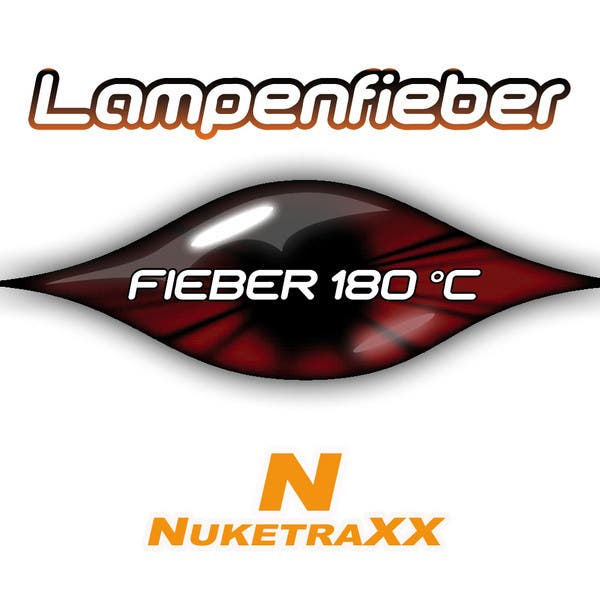 Lampenfieber Project