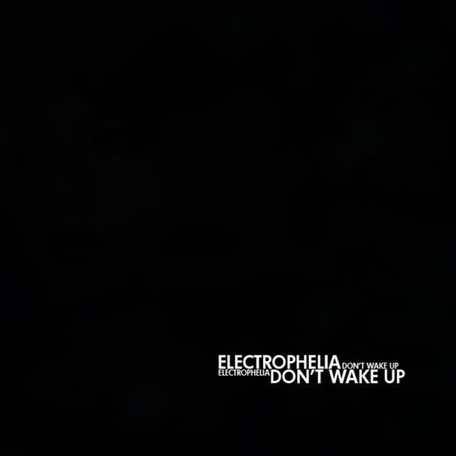 Electrophelia