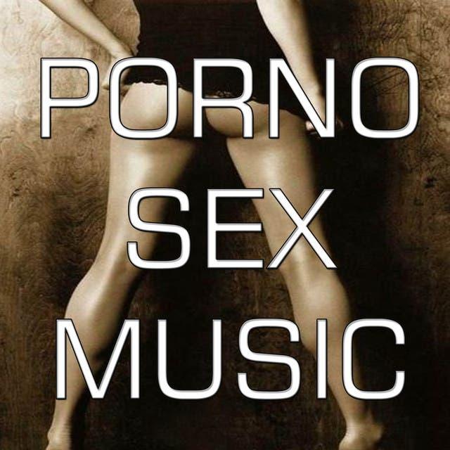 Porno Sex Music