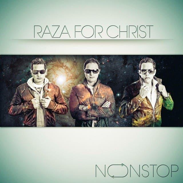 Raza For Christ