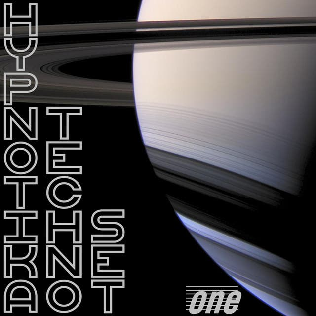 Hypnotika Techno Set One