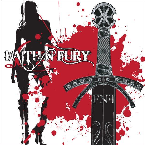 Faithnfury