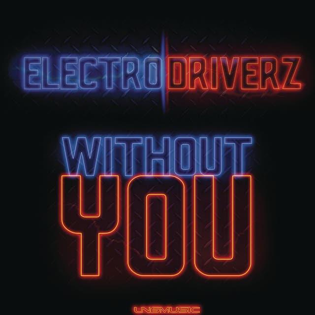 Electro Driverz