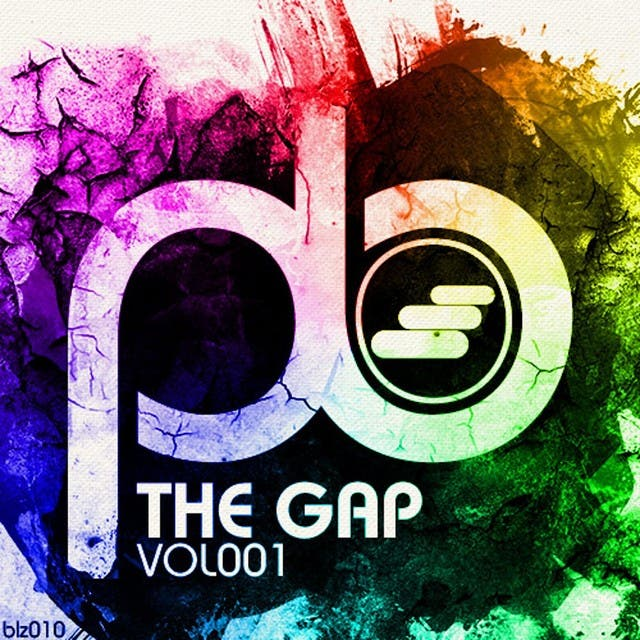 The Gap Vol.1