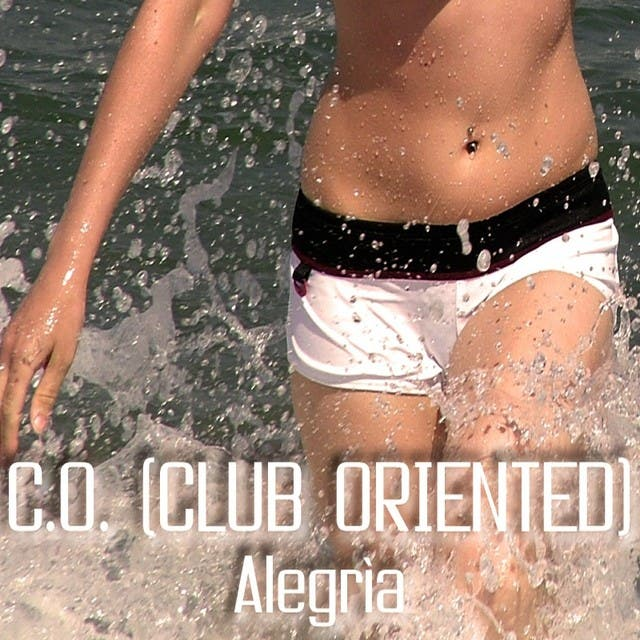 C.O. (Club Oriented)