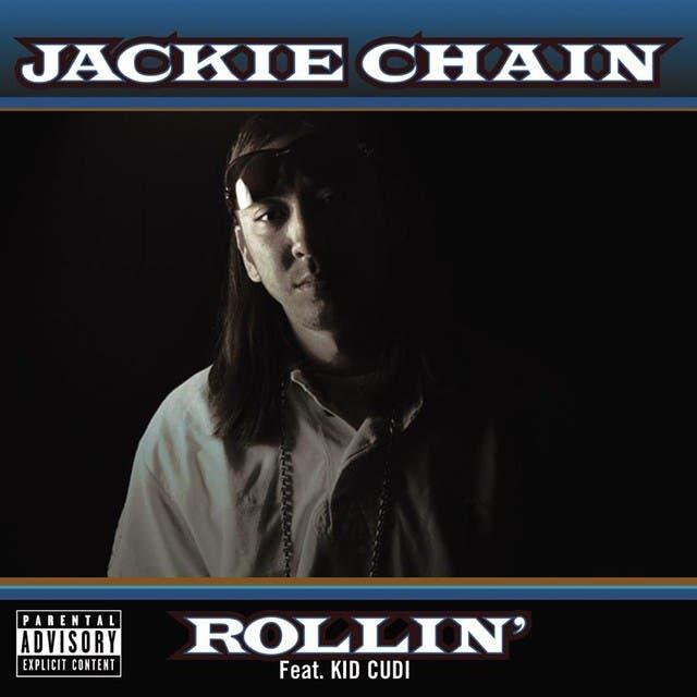 Jackie Chain image