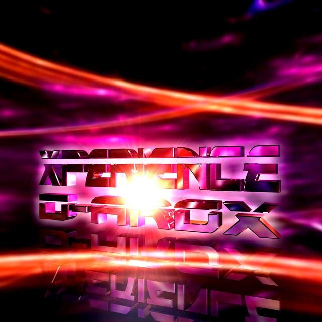 D-AROX