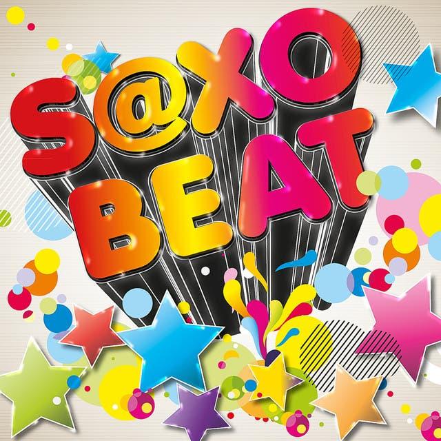 Saxo Beat