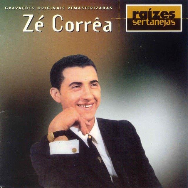Ze Correa