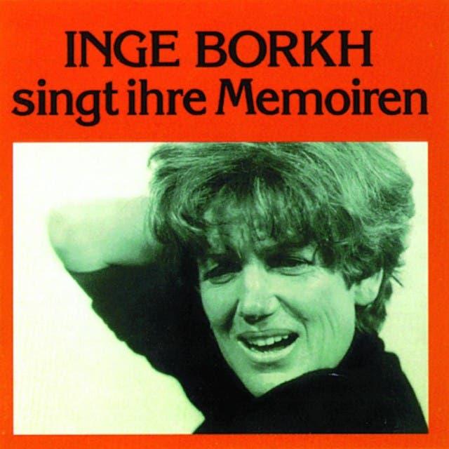 Inge Borkh