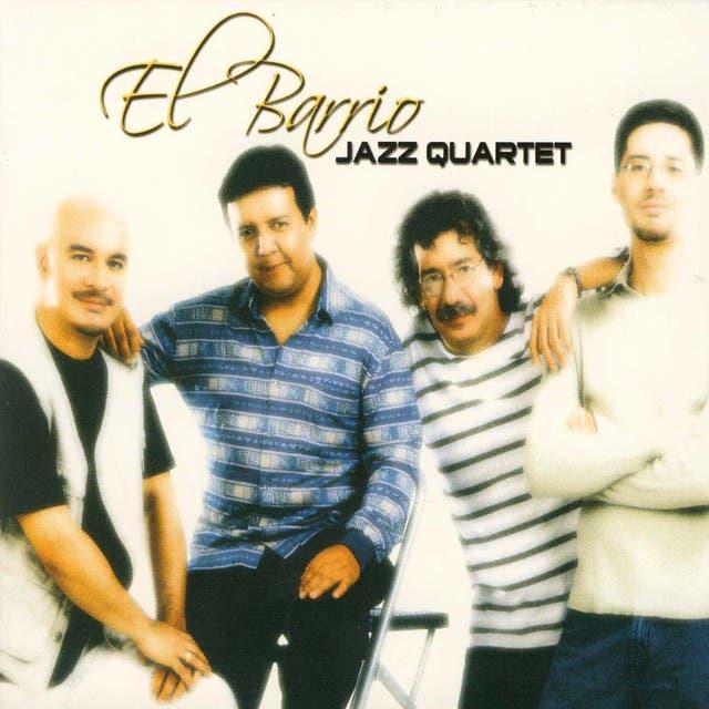El Barrio Jazz Quartet