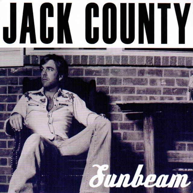 Jack County image