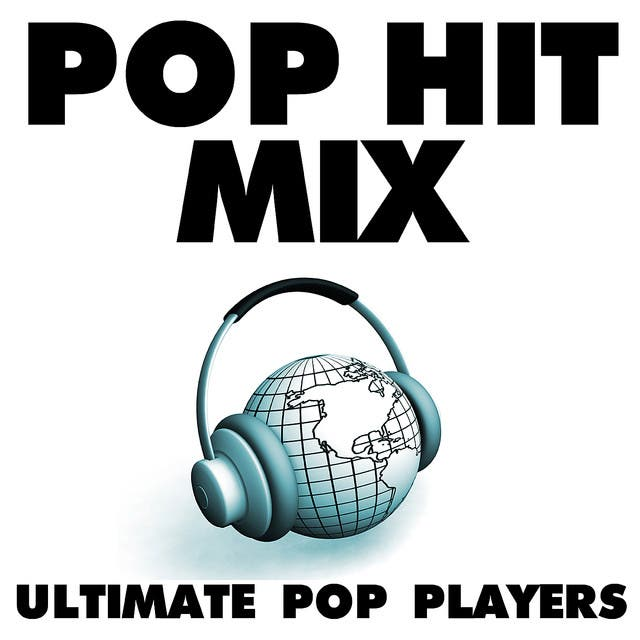 Ultimate Pop Players image