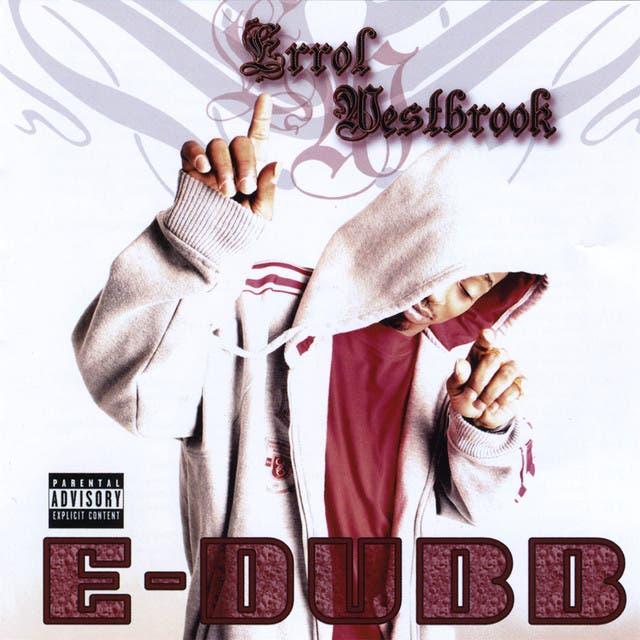 E-Dubb