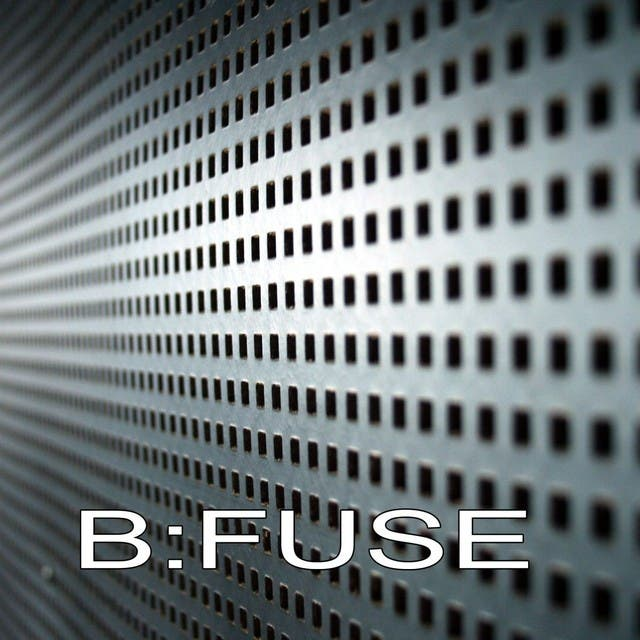 B.Fuse