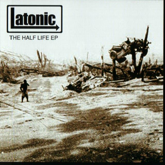 Latonic
